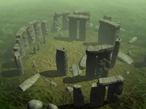 K čemu Sloužil Stonehenge Slouzil