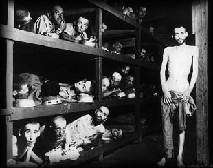 http://www.niemander.estranky.cz/img/picture/201/Birkenau-inmates.jpg